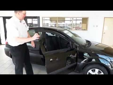 Used 2009 Kia Rio LX Forest Lake MN | Minneapolis | Saint Paul MN - 13210B