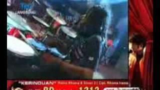 download lagu Dewa 19 Sedang Ingin Bercinta Live gratis