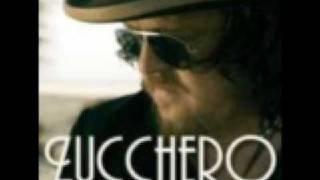 Watch Zucchero Diavolo In Me video