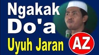 Pengajian KH. Anwar Zahid Terbaru 2016 | Bagian 3 YPRU Guyangan Trangkil