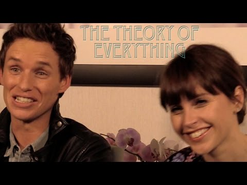 DP/30 @TIFF '14: The Theory Of Everything, Redmayne & Jones