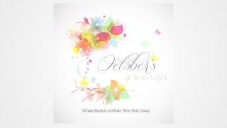 October's 4 Season Beauty  Experience
