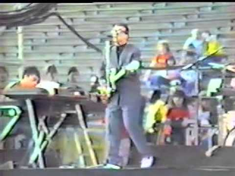 Elvis Costello - King Horse