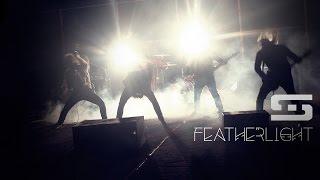 SUBWAY - Featherlight