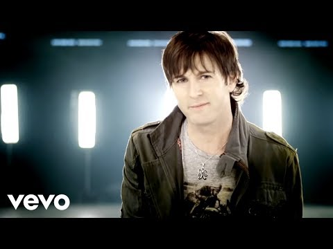 Axel - Te Voy A Amar Music Videos