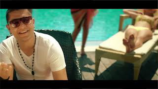 Daim Lala - O lale lale (Official Video) 2015
