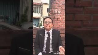 Masalah Gejala Sosial Di Malaysia (video 2)