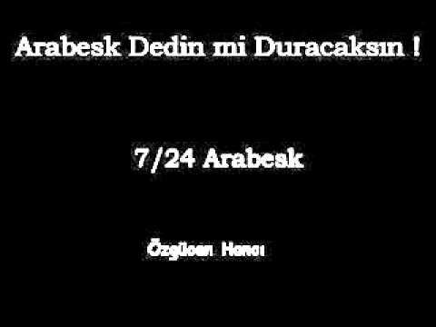 İzmirli Damla - Kolay Olmayacak 2011 yeni