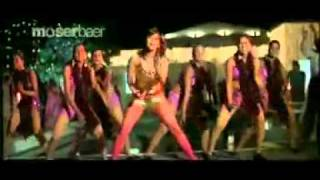 Bengali film - Target - Bou Didi Go - Singer Kalpana Patowary.