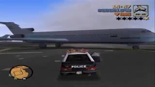 Grand Theft Auto III [PlayStation 2] Gameplay [HD]
