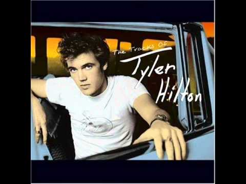 Tyler Hilton - Rollin Home