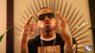 Lloyd Banks - On My Way