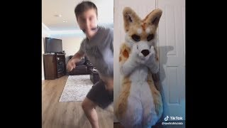 Funny Tik Tok Ironic Memes Compilation V5 WAR AGAINST FURRIES! GAMERS #FURRYWAR #NONUT #NOFURRIES