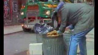 Watch Fun Lovin Criminals Scooby Snacks video