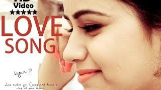 Latest Bollywood Sensational Love Songs Kyun? | Official Hd Video | Music - Rupesh Verma [RV]