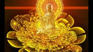 Buddhist Music - nhac kinh phat hay nhat - Chu Dai Bi (Khong Loi) #1