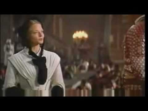 Anna and the King - Official Trailer - [1999].