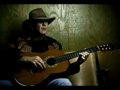 Tony Joe White - High Horse