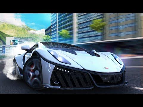2015 GTA Spano Review!