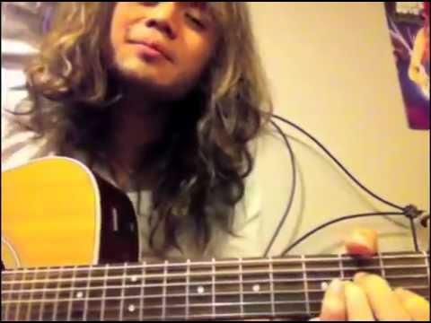 Guitar chords buko