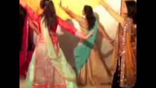kya dil ne kaha full hindi make song in village