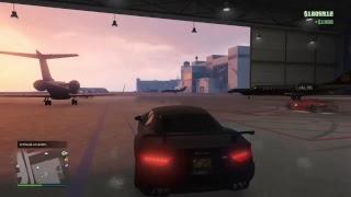 GTA5 VIEN FAIS TA PUB!!!!