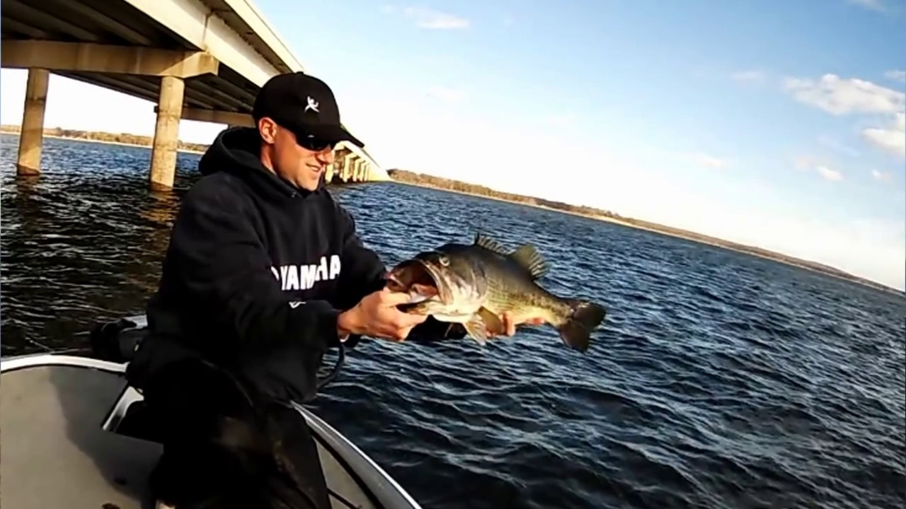 Bass Fishing Tackle Tips Crankbait Bass Fishing Tips And