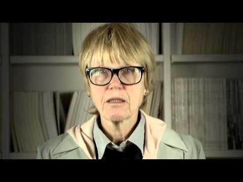 LSE Philosophy Nancy Nancy Cartwright Philosopher