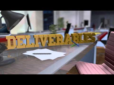 Le parole del management - 20a puntata - Deliverables