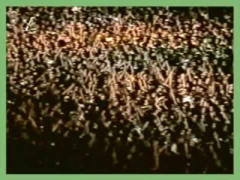 Ozzy Osbourne - Crazy Train - Rock In Rio, Janeiro De 1985 video