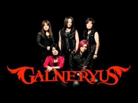 Syu (Galneryus/Spinalcord) Top 10 Solos