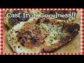 Pan Seared Chicken Breasts for Salads: Noreen&#039…