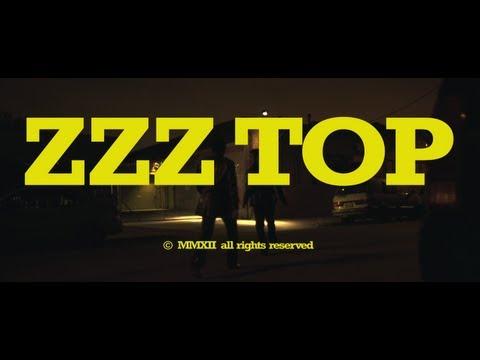 ZZZ Top
