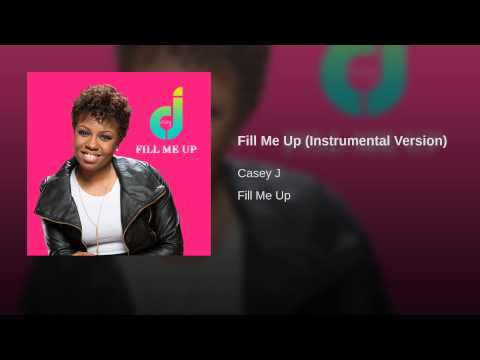 Fill Me Up (instrumental Version) video