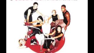 Watch S Club 7 Perfect Christmas video