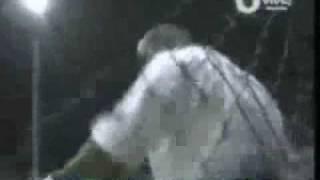 Watch George Michael Teacher video