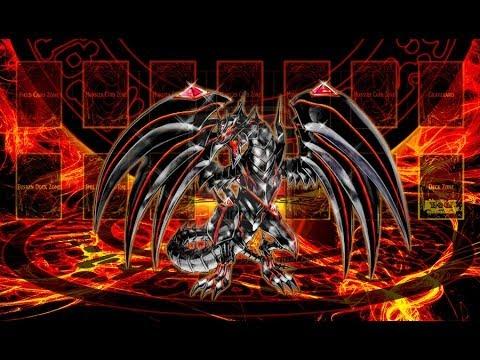 Yugioh Number 100 Numeron Dragon Effect Finally RevealedYugioh Number 4 Stealth Kragen