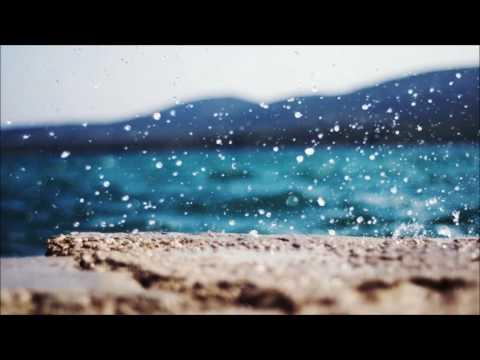 Dean Lewis - Waves
