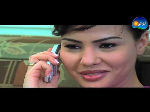 Episode 01 - El 3ar Series / الحلقة الأولى - مسلسل العار