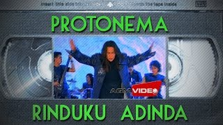Watch Protonema Rinduku Adinda video