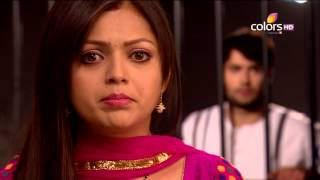 Madhubala - ??????? - 16th Jan 2014 - Full Episode(HD)