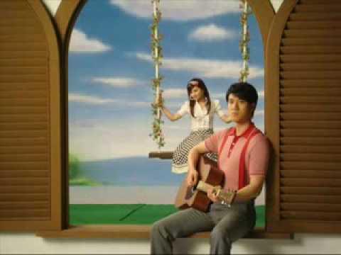 王力宏 -你是我心内的一首歌 ; Lee Hom - Ni Shi Wo Xin Nei De Yi Shou Ge.FLV