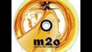 Nauzika-Allez voilà(m2o Vol.5)