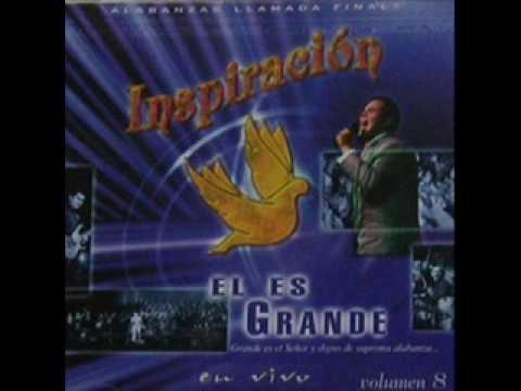 Inspiración - Tú