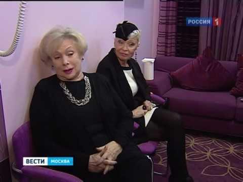 110 лет легенде советского кино