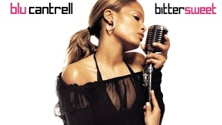 Watch Blu Cantrell Holding On To Love video