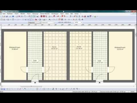 Vi2000 - Vi Plan - Individuelle Treppen Planen