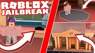 🔥 MUSEUM ROBBERY UPDATE COMING MONDAY OR TUESDAY! ROBLOX LIVE STREAM! 🔥
