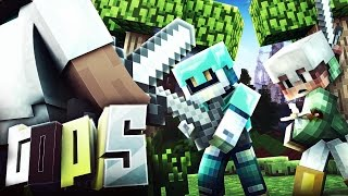 Minecraft PvP - Top 5 Plays of the Week #28