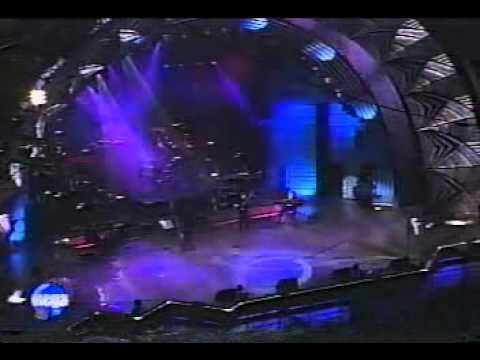 Juan Gabriel - Viña Del Mar 1996 Completo